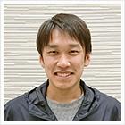 大阪店 プランナー:畝村 翔太ブログ