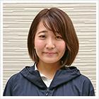 大阪店 プランナー:北野 紗衣ブログ