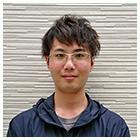 奈良店 プランナー:本間一輝ブログ