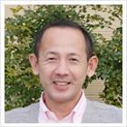 奈良店 プランナー:浦上恵司ブログ