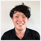 和歌山店 店長 下坂勇翼ブログ