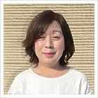 プランナー 石本洋子