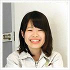 兵庫店 プランナー 中澤天志ブログ